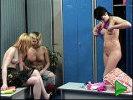 Voyeur XXX Porn