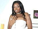 Busty Ebony Clips