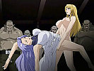 Only Best Hentai Dickgirls PORN