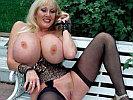 real big tits