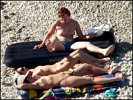 Nudist TGP : Free Nudists Pictures and Movies