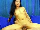 Oriental Pussy Fuck PORN